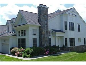 Photo of 8 Shadow Tree Lane, Briarcliff Manor, NY 10510 (MLS # 4727109)