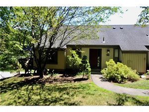 Photo of 347 Heritage Hills, Somers, NY 10589 (MLS # 4735109)