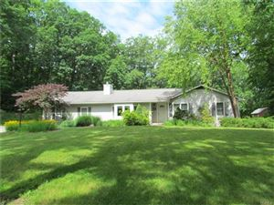 Featured picture for the property 4729110