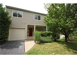 Featured picture for the property 4802110