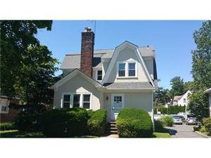 Photo of 47 Lynton Place, White Plains, NY 10606 (MLS # 4640115)