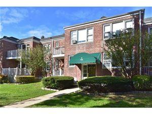 Photo of 920 Pelhamdale Avenue, Pelham, NY 10803 (MLS # 4749115)