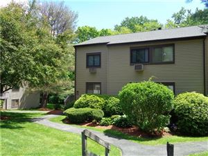 Photo of 503 Village Drive, Brewster, NY 10509 (MLS # 4725116)