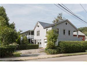 Photo of 206 Grand Street, Croton-on-Hudson, NY 10520 (MLS # 4742118)