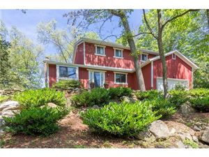 Photo of 17 Peter A Beet Drive, Cortlandt Manor, NY 10567 (MLS # 4727119)