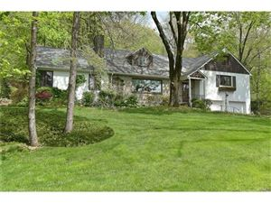 Photo of 95 Stephenson Terrace, Briarcliff Manor, NY 10510 (MLS # 4653120)