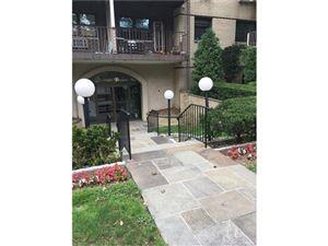 Photo of 2261 Palmer Avenue, New Rochelle, NY 10801 (MLS # 4742120)