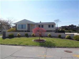 Featured picture for the property 4816120