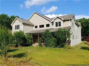 Featured picture for the property 4830120
