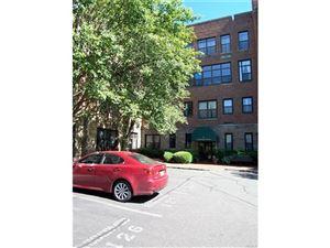 Photo of 55 Mckinley Avenue, White Plains, NY 10606 (MLS # 4723121)