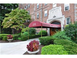Photo of 270 Bronxville Road, Bronxville, NY 10708 (MLS # 4727121)