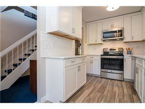 Featured picture for the property 4740121