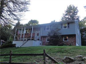 Photo of 25 Beaver Hill Road, Carmel, NY 10512 (MLS # 4743121)