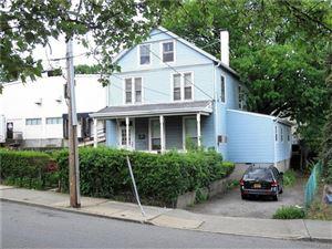 Photo of 100 Wildey Street, Tarrytown, NY 10591 (MLS # 4723122)