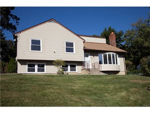 Featured picture for the property 4743122