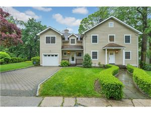 Photo of 2 Allendale Drive, Rye, NY 10580 (MLS # 4719123)