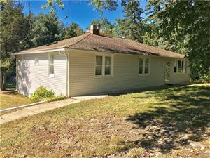 Featured picture for the property 4744123