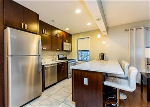 Featured picture for the property 4817124