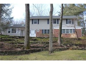 Featured picture for the property 4701126