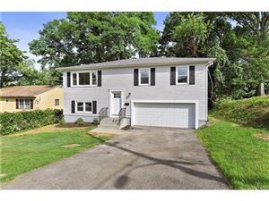Photo of 23 Midway Road, White Plains, NY 10607 (MLS # 4739126)