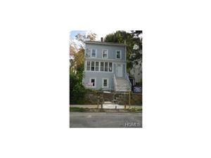 Photo of 419 North James Street, Peekskill, NY 10566 (MLS # 4748126)