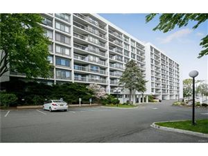 Photo of 500 High Point Drive, Hartsdale, NY 10530 (MLS # 4732127)