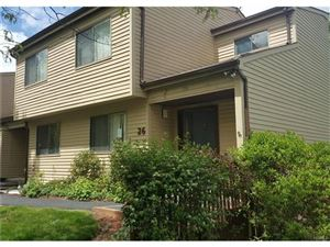 Featured picture for the property 4732130