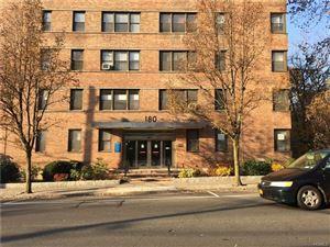 Photo of 180 East Hartsdale Road, Hartsdale, NY 10530 (MLS # 4750131)