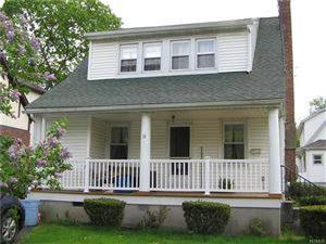 Featured picture for the property 4719133
