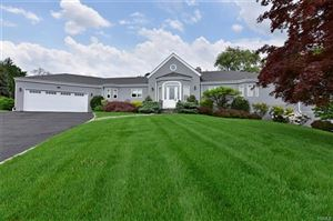 Featured picture for the property 4750133