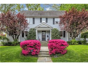 Photo of 26 Brookside Circle, Bronxville, NY 10708 (MLS # 4727135)
