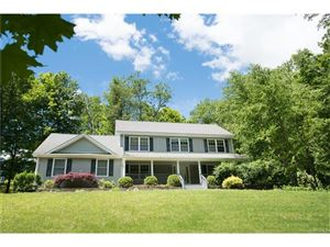 Featured picture for the property 4724136