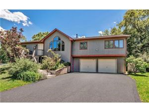 Featured picture for the property 4725136