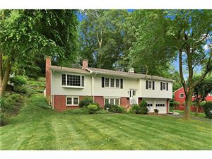 Photo of 40 Meadow Road, Montrose, NY 10548 (MLS # 4719139)