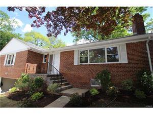 Photo of 215 Moore Street, Hartsdale, NY 10530 (MLS # 4725139)