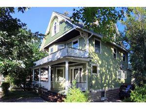 Photo of 15 Villard Avenue, Hastings-on-Hudson, NY 10706 (MLS # 4644141)