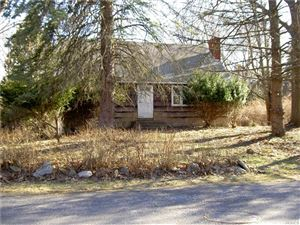 Featured picture for the property 4709141