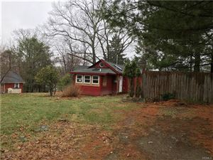 Featured picture for the property 4714143