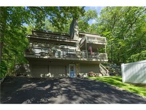 Featured picture for the property 4720143