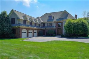Featured picture for the property 4844143