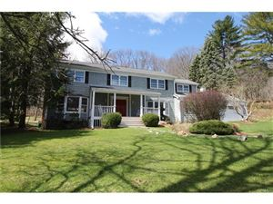 Photo of 44 Sleepy Hollow Road, Briarcliff Manor, NY 10510 (MLS # 4709147)