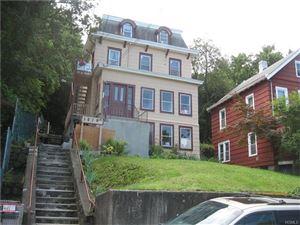 Photo of 1219 South Division Street, Peekskill, NY 10566 (MLS # 4731147)