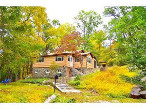 Photo of 16 Evergreen Road, Putnam Valley, NY 10579 (MLS # 4743147)