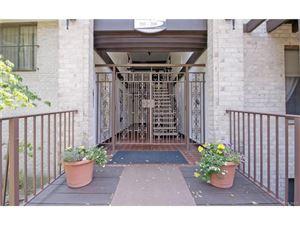 Photo of 202 Kemeys Cove, Briarcliff Manor, NY 10510 (MLS # 4749147)