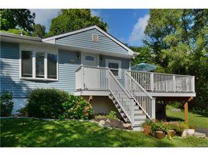 Photo of 11 Pine Street, Lake Peekskill, NY 10537 (MLS # 4740148)