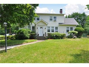 Featured picture for the property 4732149