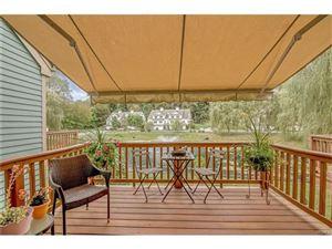 Photo of 5502 Manor Drive, Peekskill, NY 10566 (MLS # 4742149)