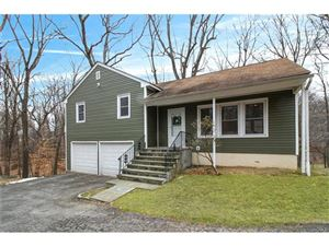 Featured picture for the property 4801149