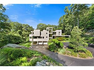 Photo for 16 Twin Lakes Drive, Bedford, NY 10506 (MLS # 4651150)
