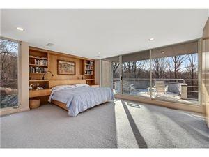 Tiny photo for 16 Twin Lakes Drive, Bedford, NY 10506 (MLS # 4651150)